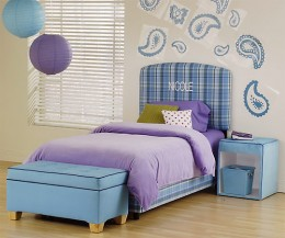 Modern Colorful and Themed Furniture Sets for Kids