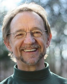 Still looks like himself. Peter Tork