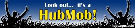 HubMob