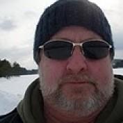 johnnyhub profile image