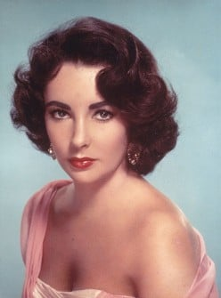 Elizabeth Taylor Has Passed Away: A Tribute and Memorial