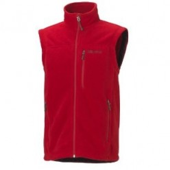 Fleece Vests - Warm Cosy Fleece Vests For Men At Cheap Discount Prices