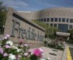 American Economy: Why Fannie Mae and Freddie Mac Are Not Responsible for the Economic Financial Crisis. [46]