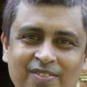 pgupta profile image