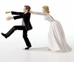 Wife 1.0 / Husband 1.0 Joke Variations