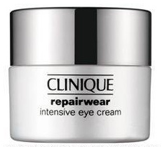Best selling eye cream 2016