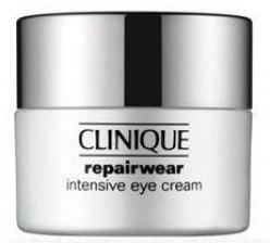 Best selling eye cream 2016