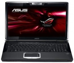 Our choice for best gaming laptop under $1,000.  The ASUS Republic of Gamers G51JX-X3 15.6-Inch Gaming Laptop (Blue).