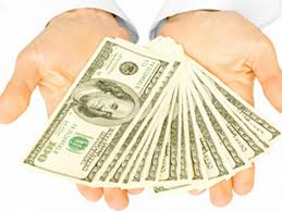 Generate Passive Income Through Blogging and Investing