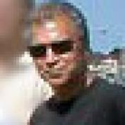 Leesleez profile image