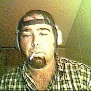papabear318 profile image
