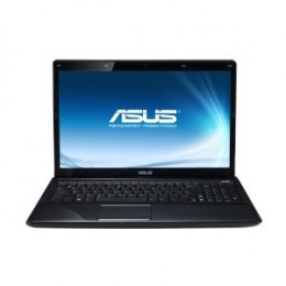top three most reliable laptop computers