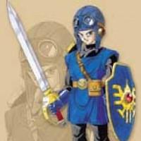 Winterfate profile image