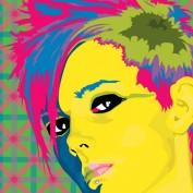 Vaiebhav profile image
