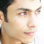 fahdiqbalmalik profile image