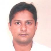 Harsh Rao profile image