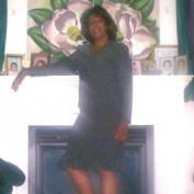 Isaiah54Woman profile image