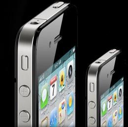 Little & Large iPhones ?