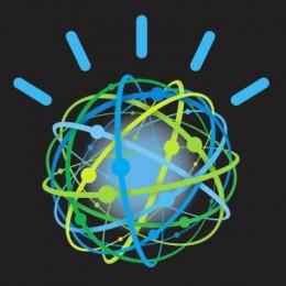 Watson Avatar and Logo