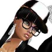 DatChicLeeLee727 profile image