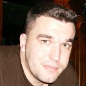 Tannert profile image