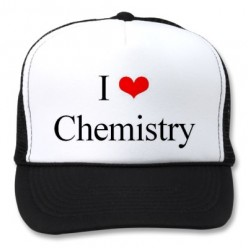 How Important is Chemistry in a Relationship?