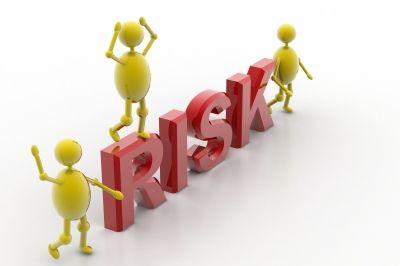 Insurance Risk Assessment Concept