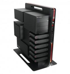 Best PC Gaming Cases and Desktop Towers 2016