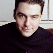 TheMusiconomy profile image