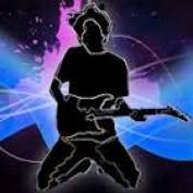 xrocker30 profile image