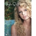 Taylor Swift Musical Biography