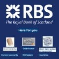 The Royal Bank of Scotland Digital Banking RBS Review
