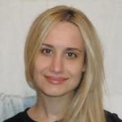 PenelopeNYC profile image