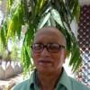 namjoshi profile image