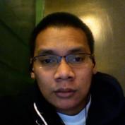 truebluewriter profile image