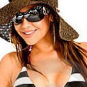 cocowomen profile image