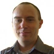 briancassingena profile image
