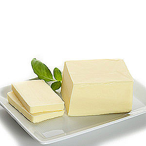 Butter is actually a superfood!