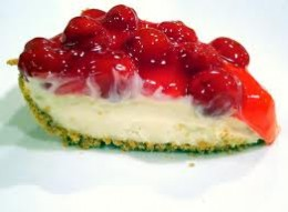 * Cherry Cream Cheese* SUBSTITUTE THE PIE FILLINGS and make cherry cream cheese or apple cream cheese