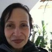 samiaali profile image