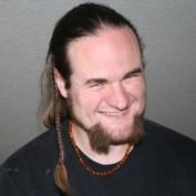 beginnerchords profile image