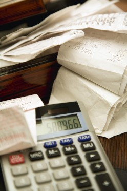 10 Common Mistakes Small Business Owners Make With Their Accounting and QuickBooks