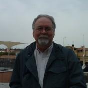 ericdavies profile image