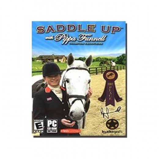 Grab this great game from Amazon today!