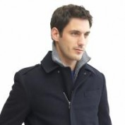 edzred331 profile image