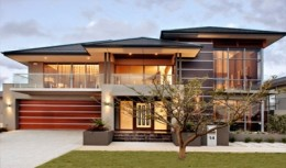 Another example of a fine perth builder.