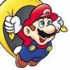 hubfiend profile image