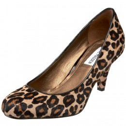 buy cute animal print shoes and handbags