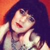 Lissy MacMillan profile image