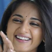 sangeetas627 profile image